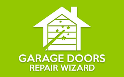Garage Doors Repair Wizard